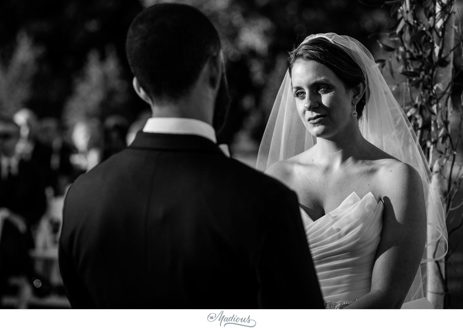 Wedding at The Oaks Waterfront Cristina Scott_034.jpg