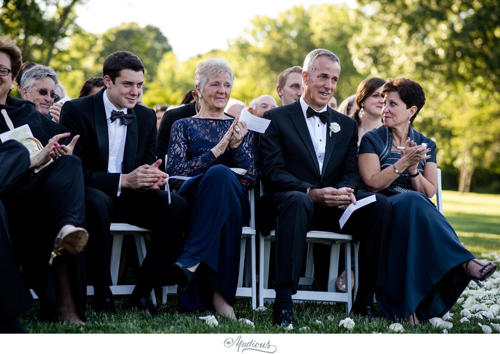 Wedding at The Oaks Waterfront Cristina Scott_033.jpg