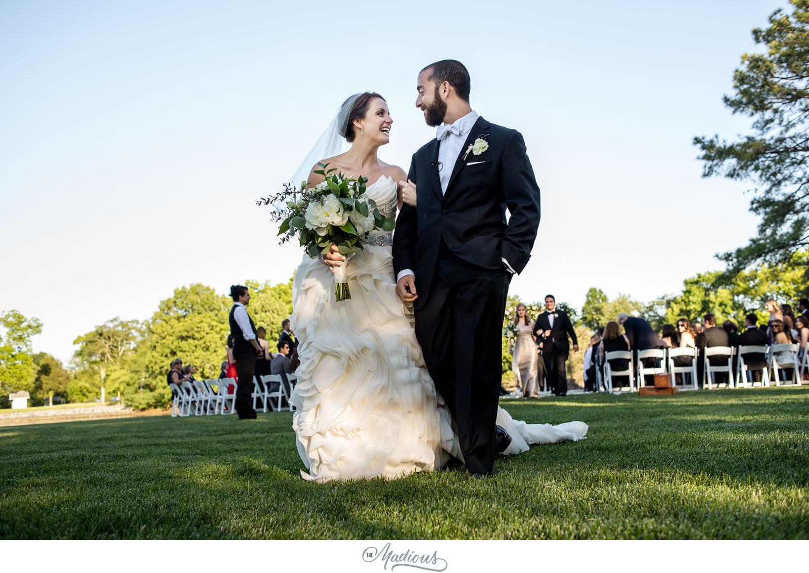 Wedding at The Oaks Waterfront Cristina Scott_035.jpg