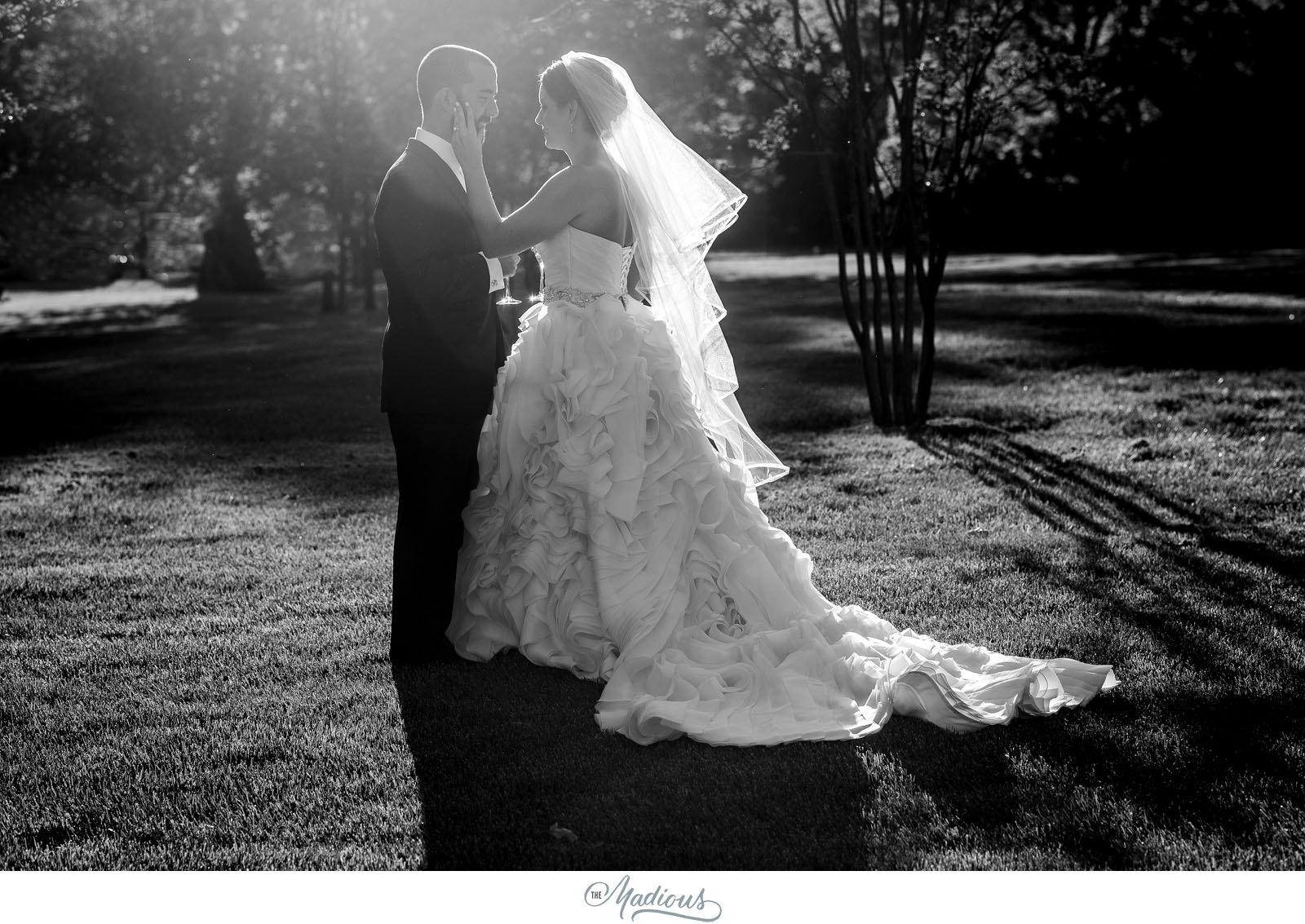 Wedding at The Oaks Waterfront Cristina Scott_036.jpg