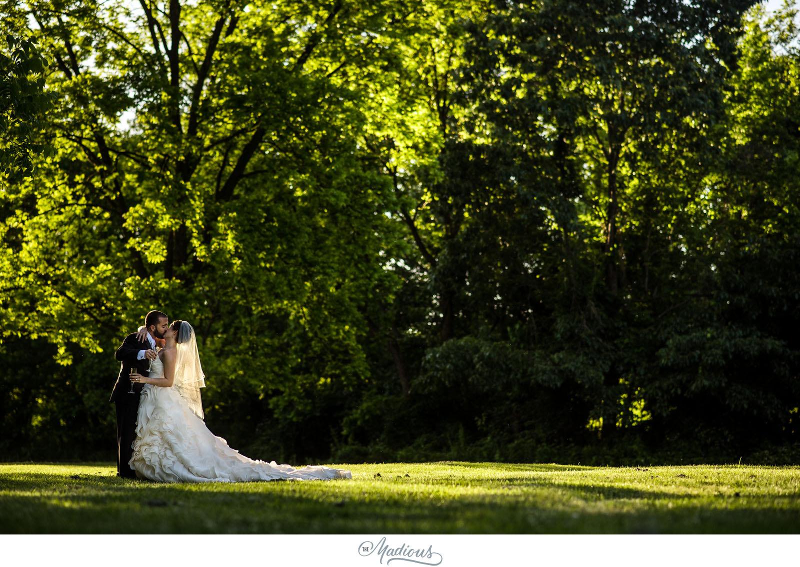 Wedding at The Oaks Waterfront Cristina Scott_039.jpg
