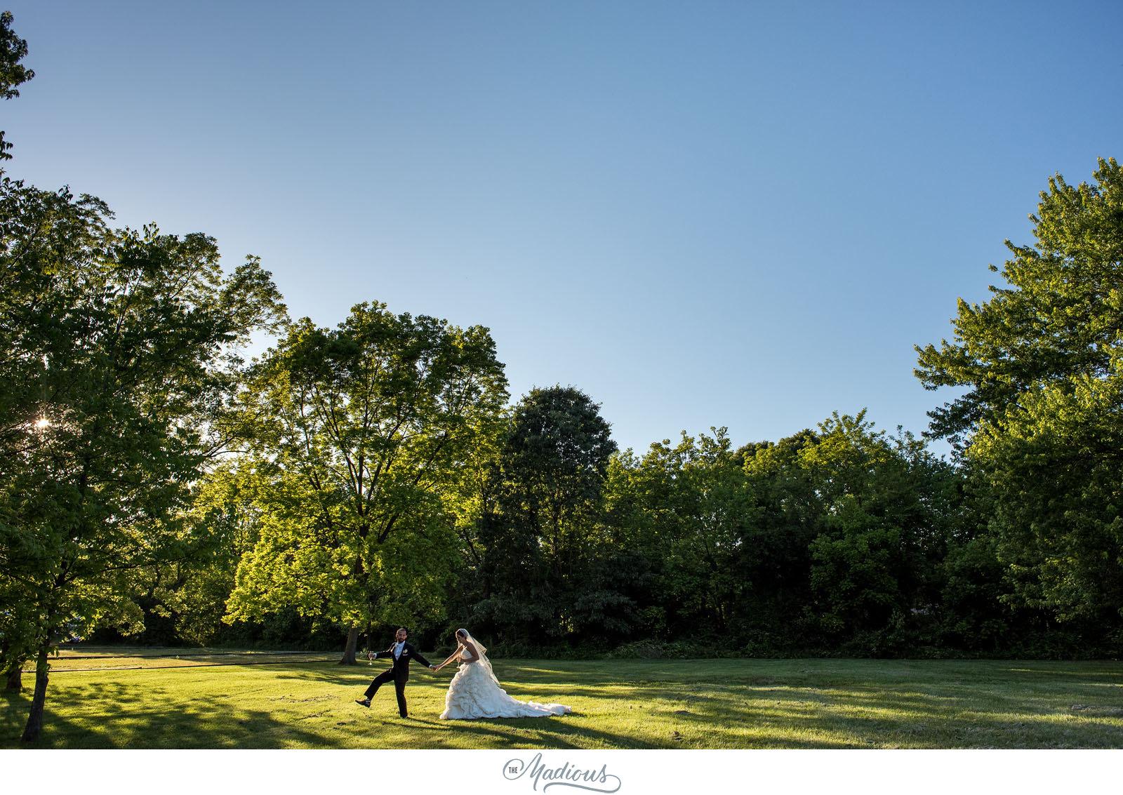 Wedding at The Oaks Waterfront Cristina Scott_038.jpg