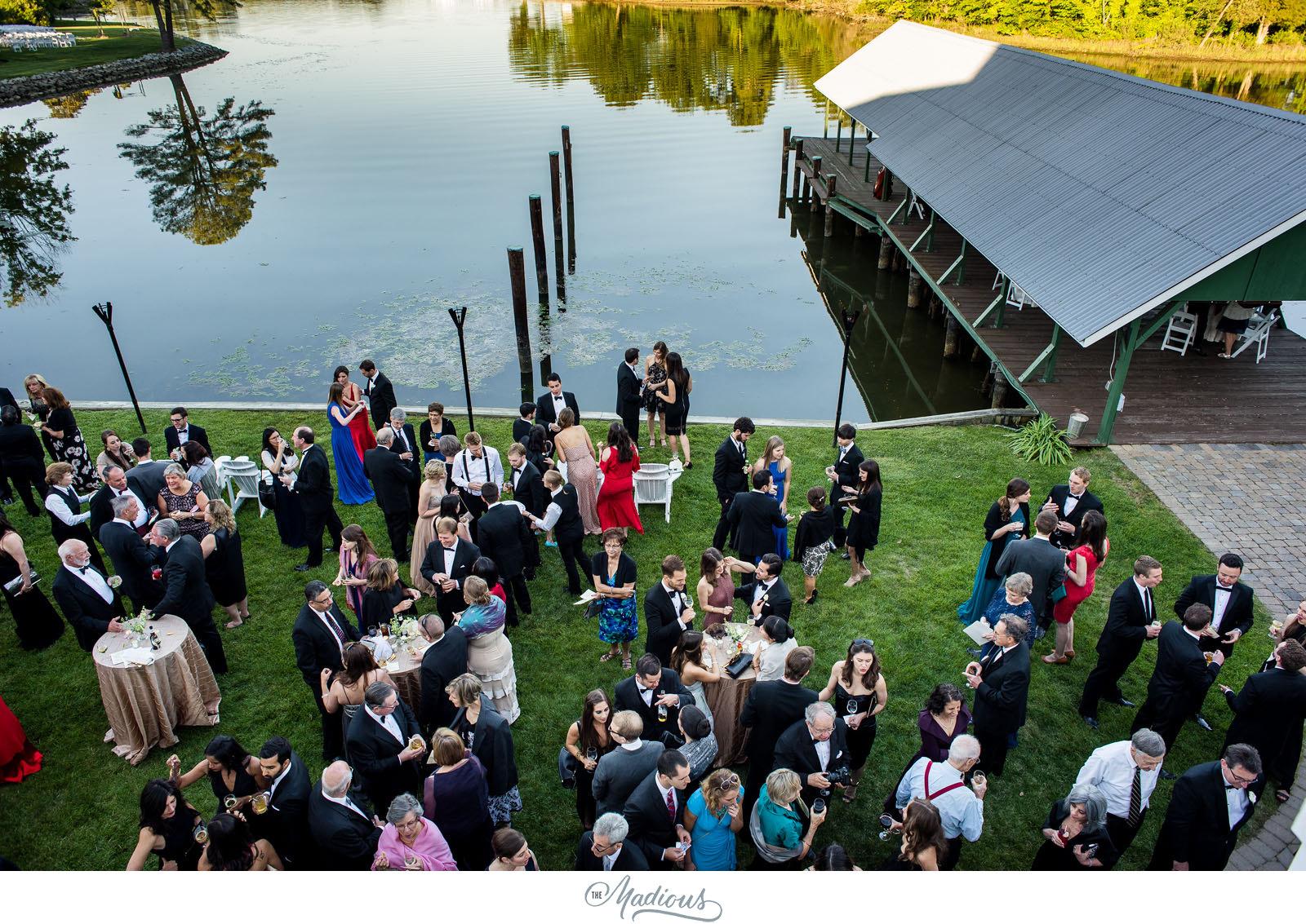 Wedding at The Oaks Waterfront Cristina Scott_040.jpg