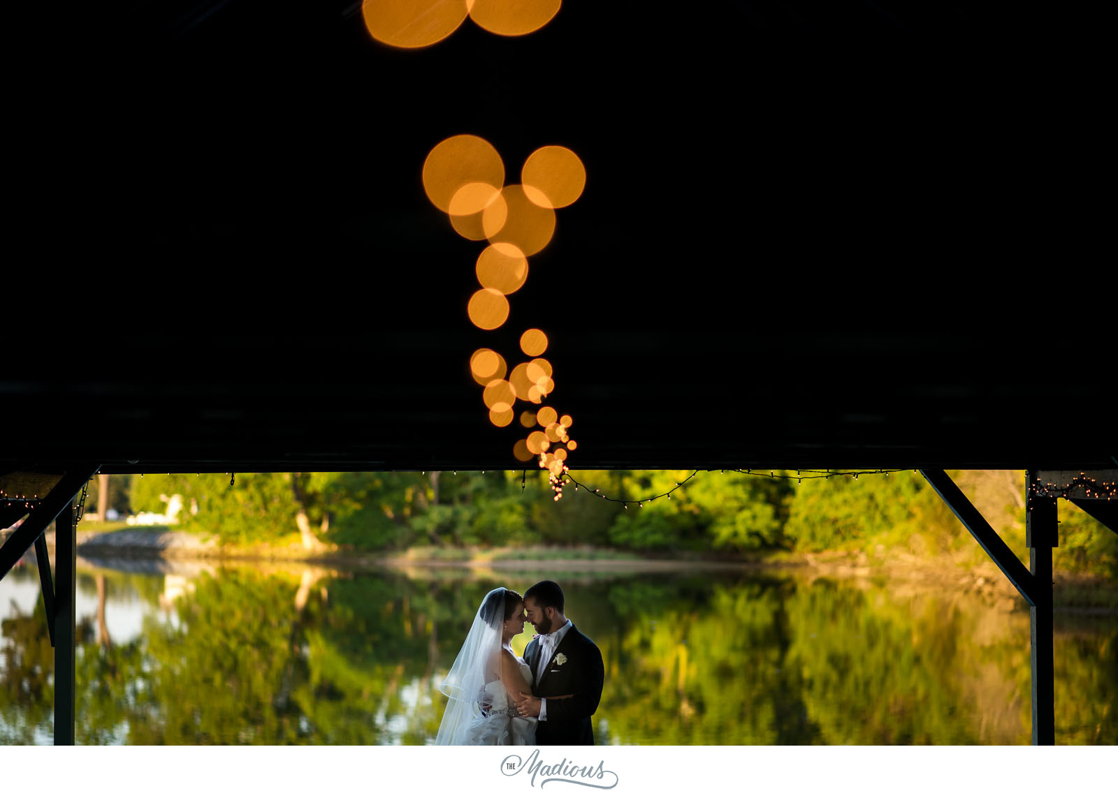 Wedding at The Oaks Waterfront Cristina Scott_041.jpg