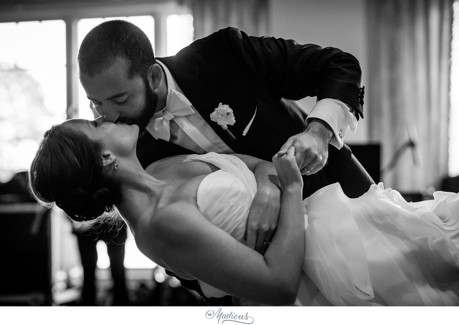 Wedding at The Oaks Waterfront Cristina Scott_042.jpg