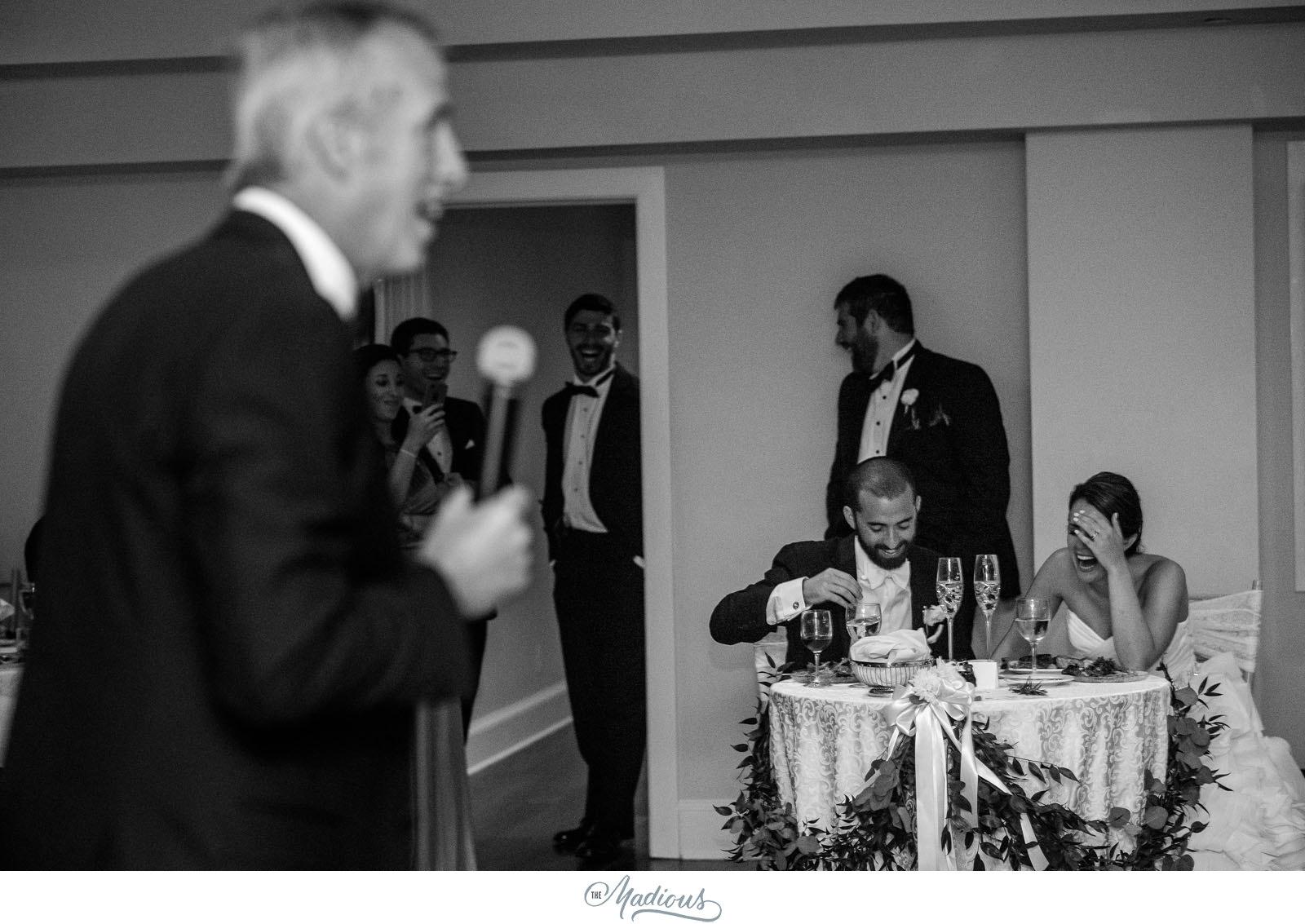Wedding at The Oaks Waterfront Cristina Scott_044.jpg