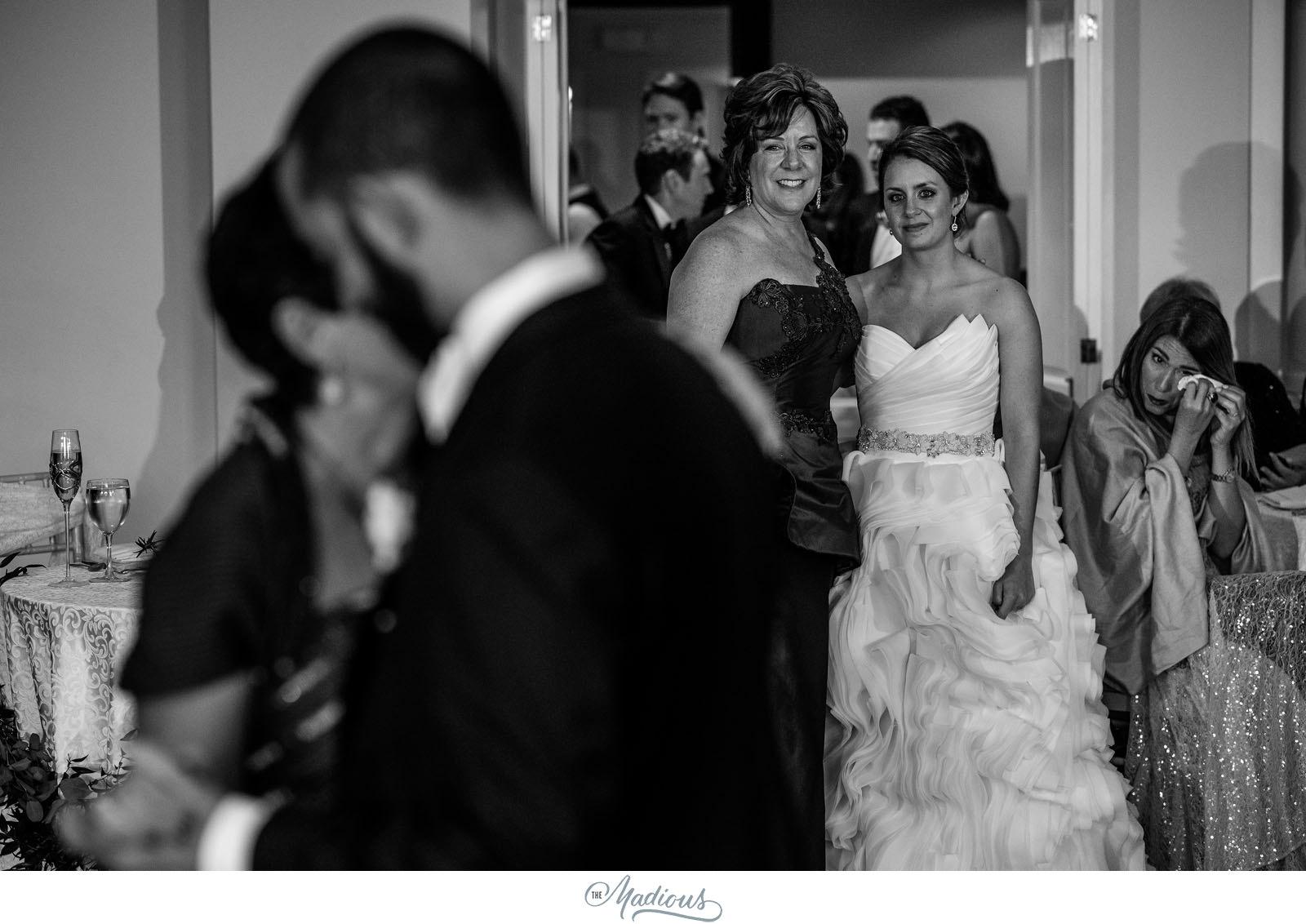 Wedding at The Oaks Waterfront Cristina Scott_043.jpg
