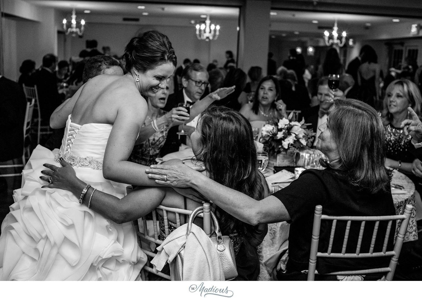Wedding at The Oaks Waterfront Cristina Scott_045.jpg