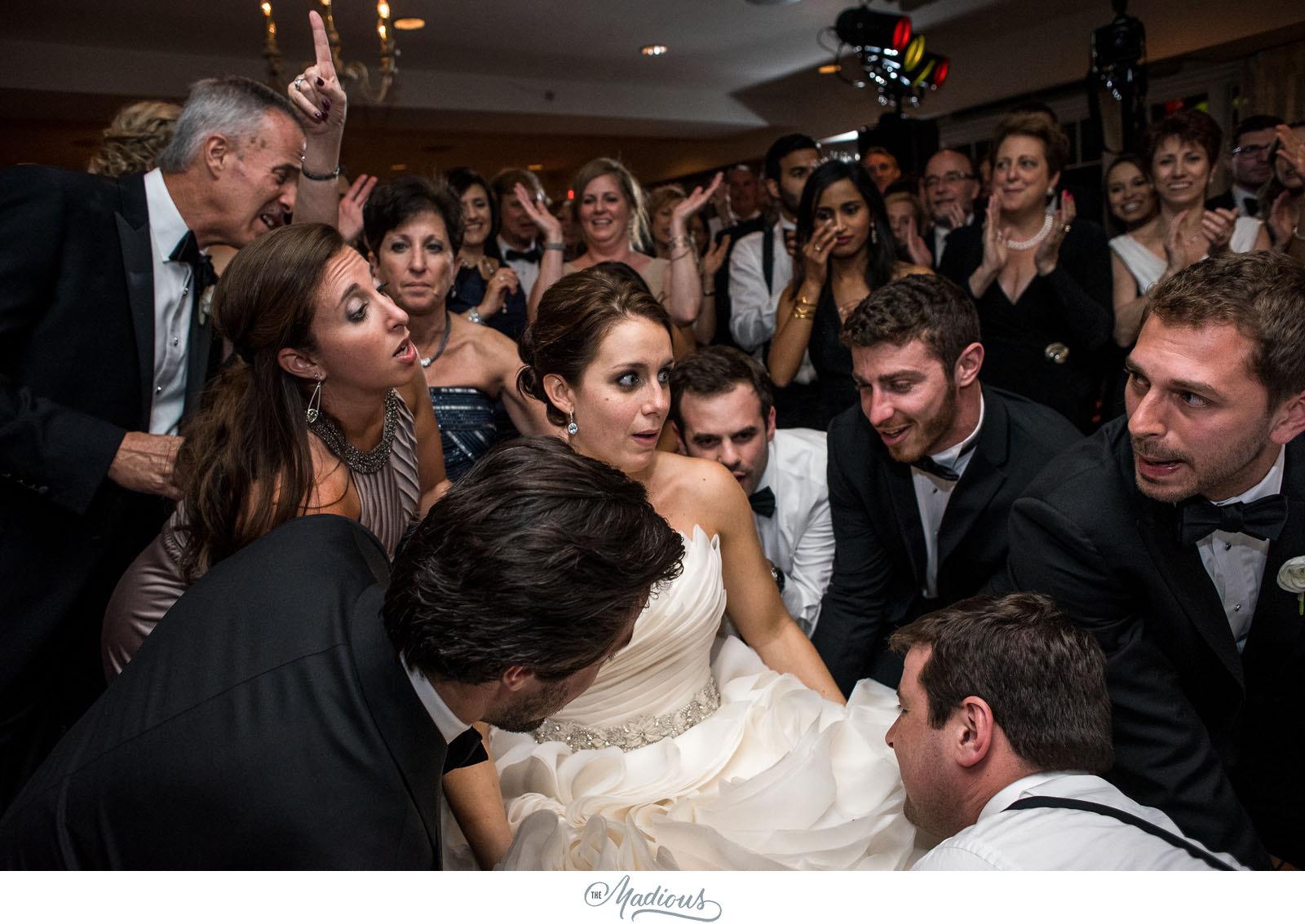 Wedding at The Oaks Waterfront Cristina Scott_049.jpg