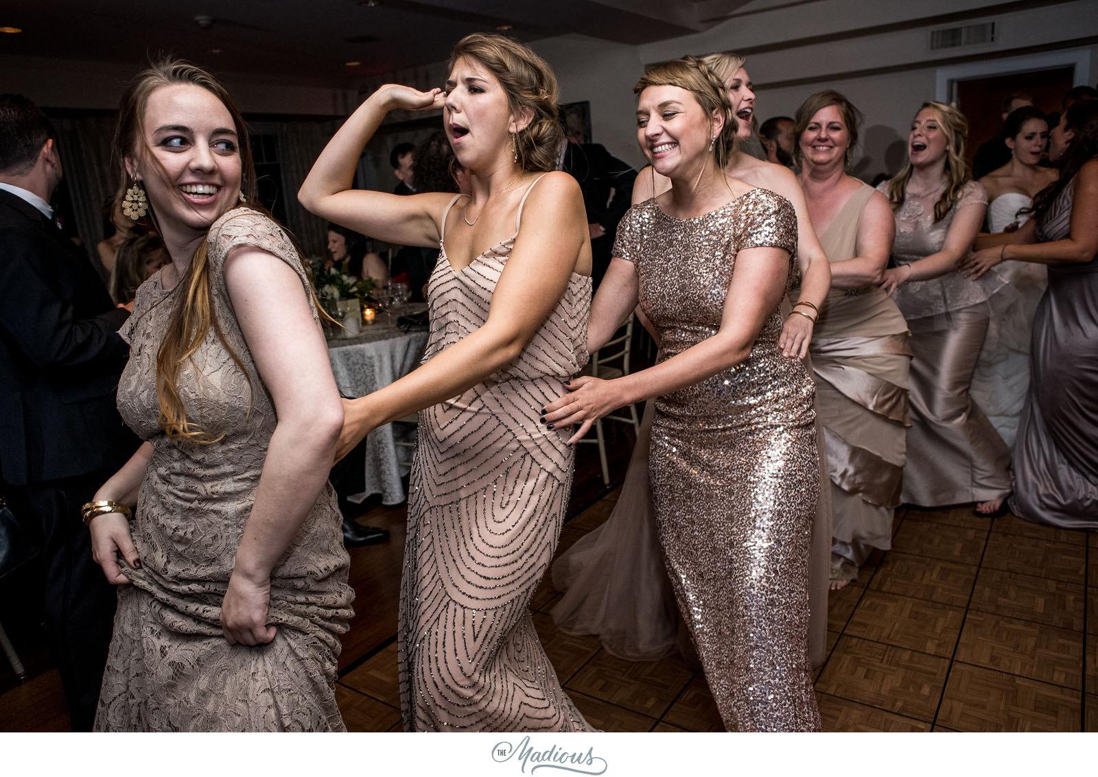 Wedding at The Oaks Waterfront Cristina Scott_048.jpg