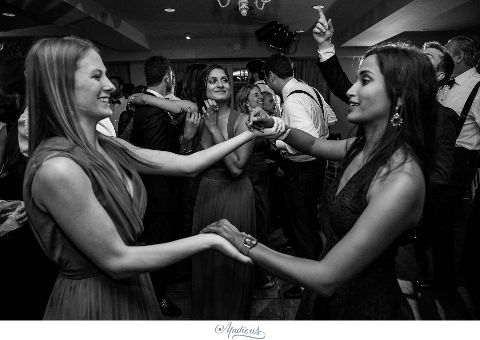 Wedding at The Oaks Waterfront Cristina Scott_051.jpg