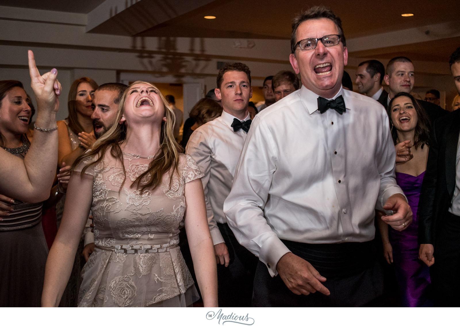 Wedding at The Oaks Waterfront Cristina Scott_053.jpg