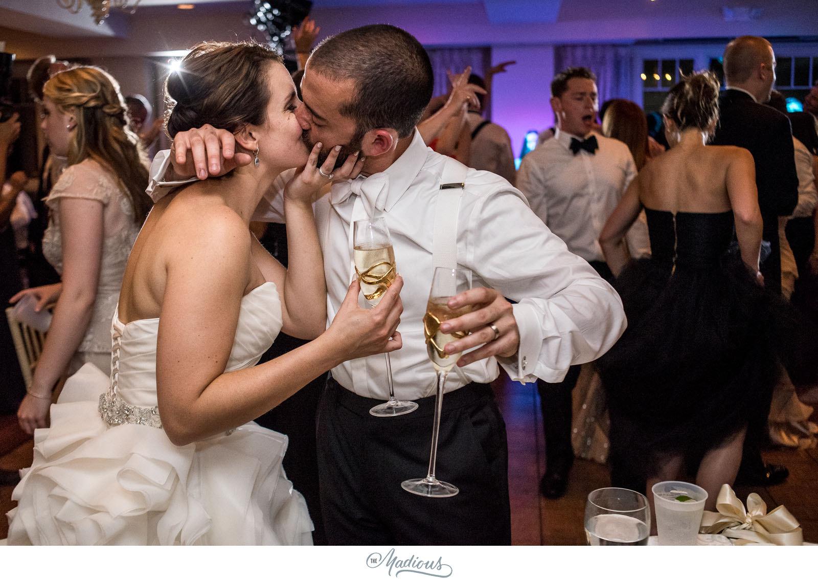 Wedding at The Oaks Waterfront Cristina Scott_054.jpg