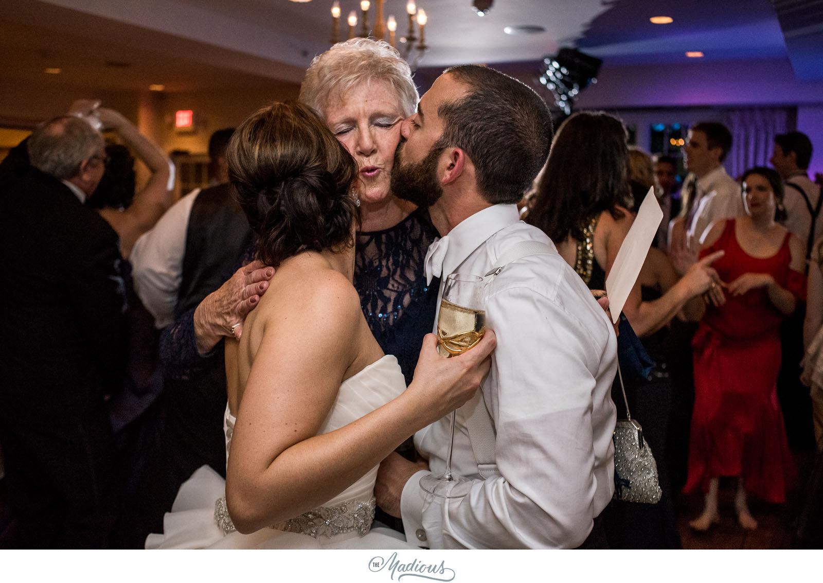 Wedding at The Oaks Waterfront Cristina Scott_055.jpg