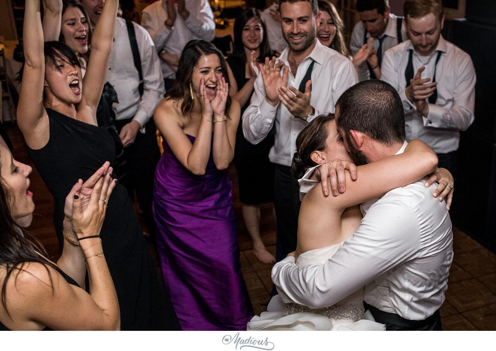 Wedding at The Oaks Waterfront Cristina Scott_057.jpg