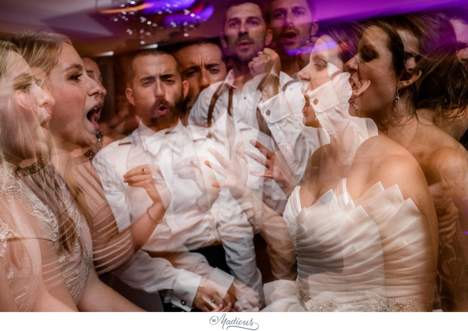 Wedding at The Oaks Waterfront Cristina Scott_058.jpg