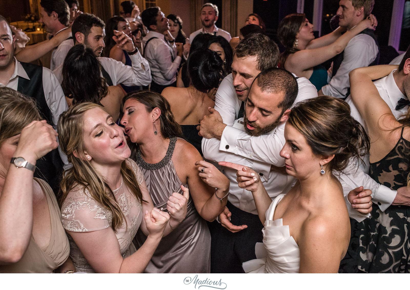 Wedding at The Oaks Waterfront Cristina Scott_059.jpg