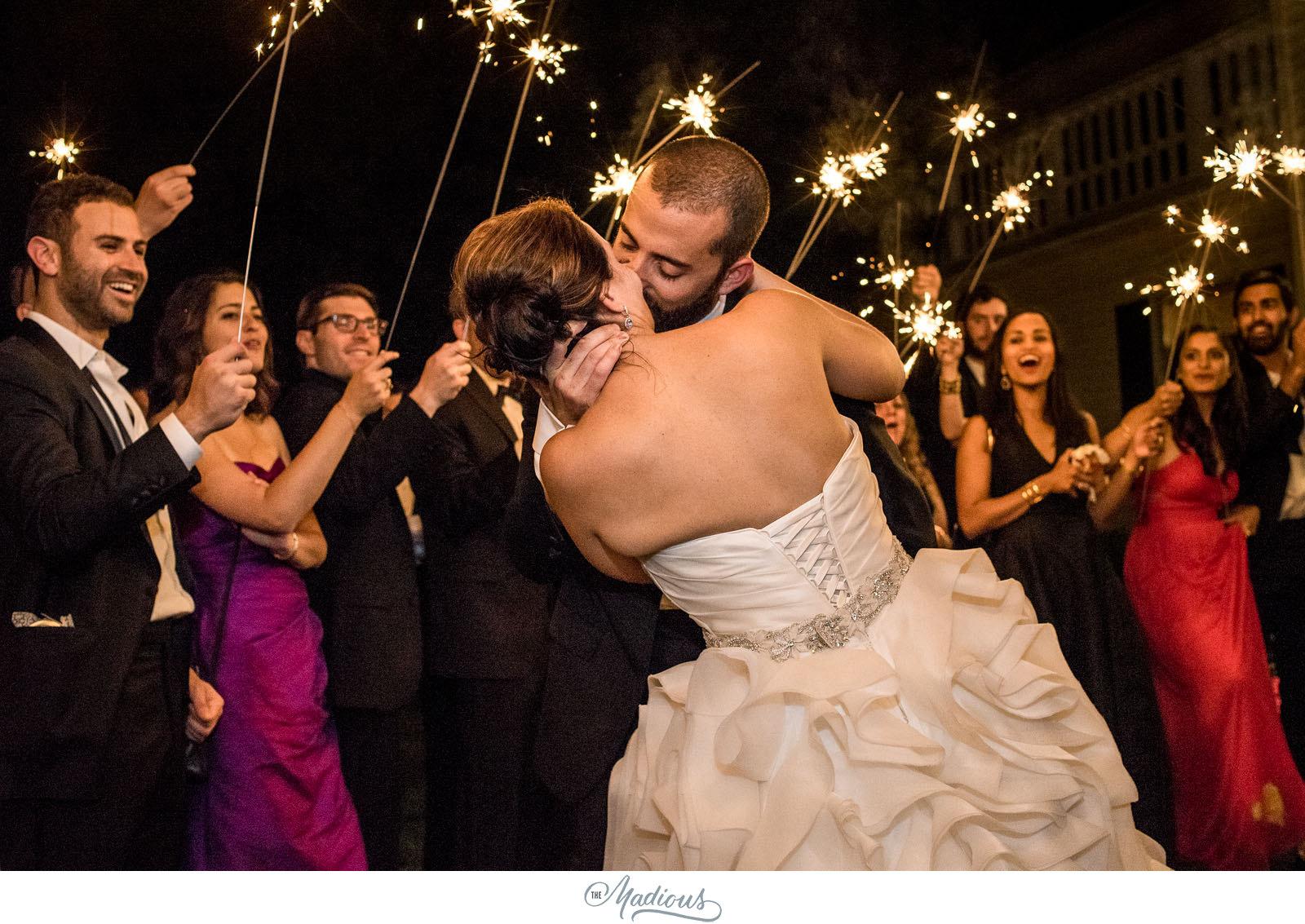 Wedding at The Oaks Waterfront Cristina Scott_060.jpg
