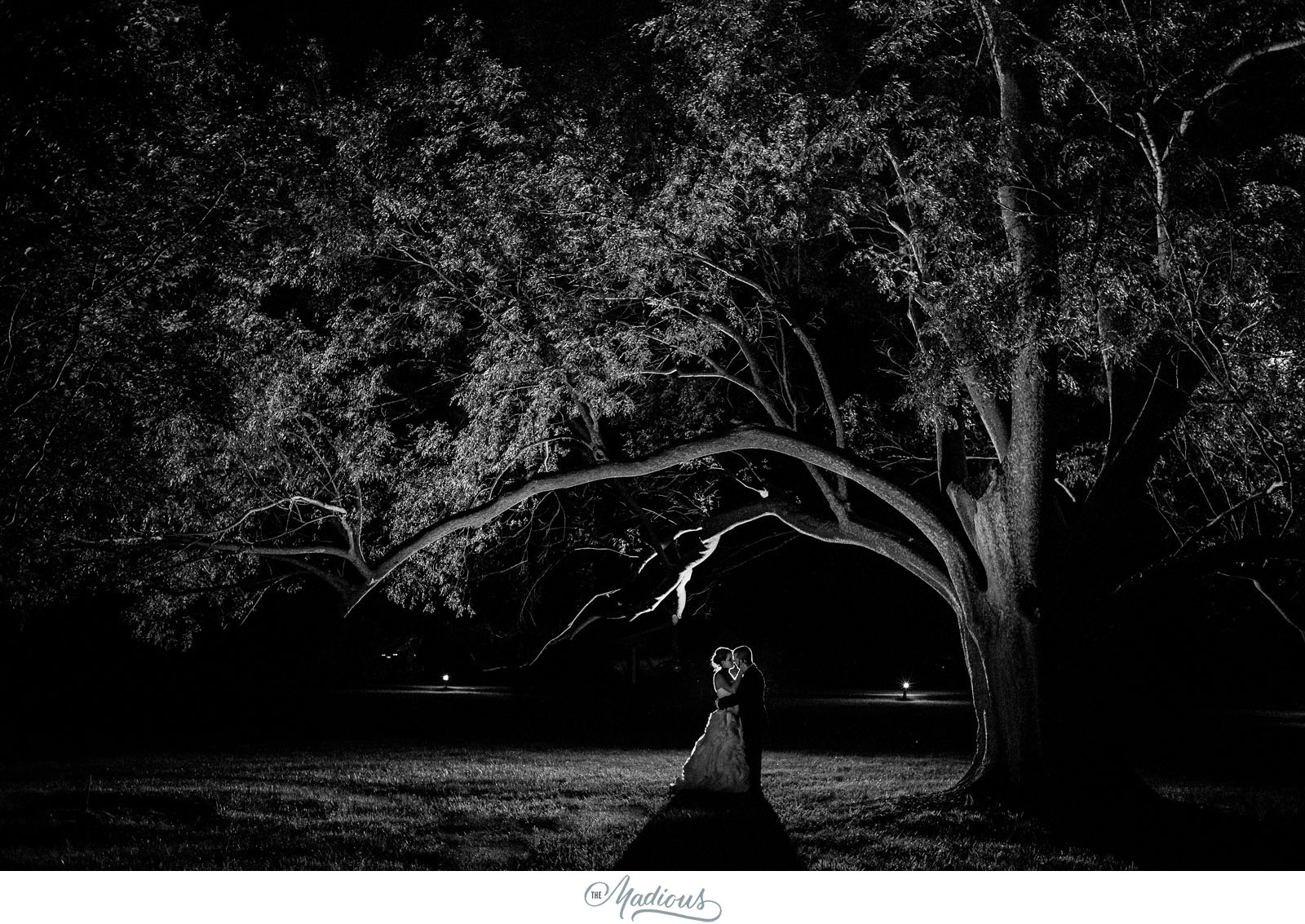 Wedding at The Oaks Waterfront Cristina Scott_061.jpg