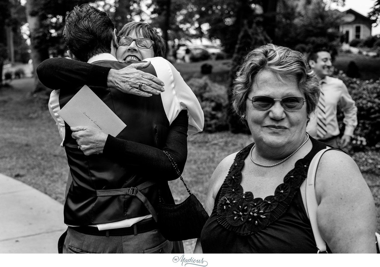 Serra Valley Farms Wedding Lindsay Travis_0023.jpg