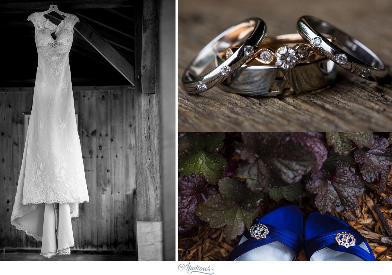 Serra Valley Farms Wedding Lindsay Travis_0001.jpg