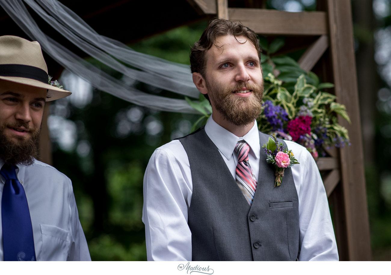 Serra Valley Farms Wedding Lindsay Travis_0043.jpg