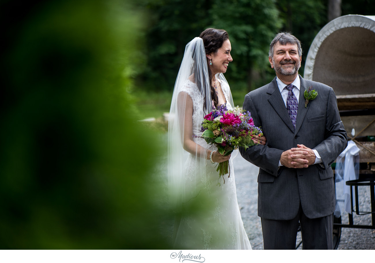 Serra Valley Farms Wedding Lindsay Travis_0042.jpg