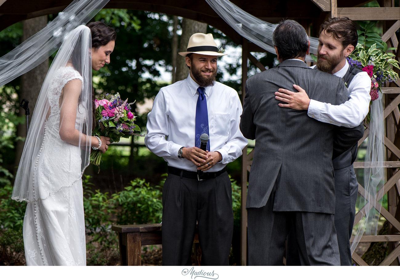 Serra Valley Farms Wedding Lindsay Travis_0045.jpg