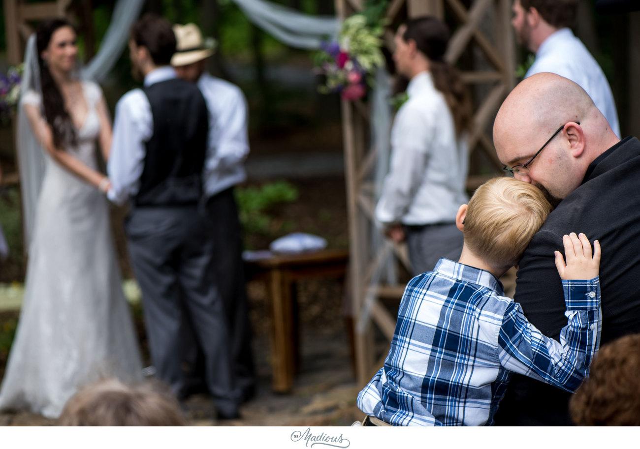 Serra Valley Farms Wedding Lindsay Travis_0058.jpg