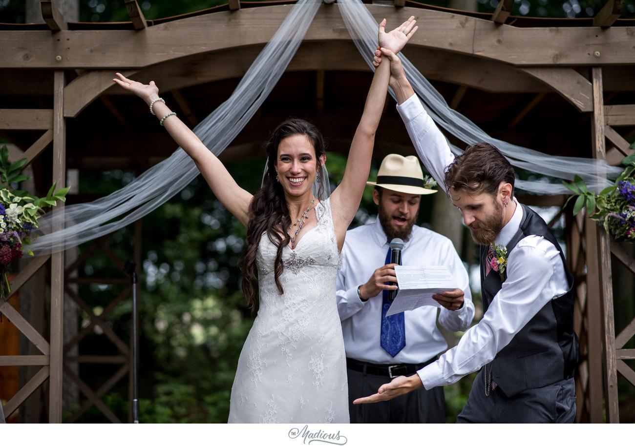 Serra Valley Farms Wedding Lindsay Travis_0062.jpg