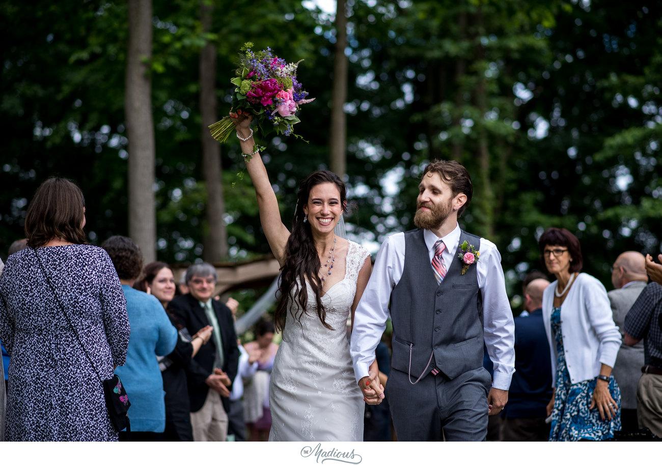 Serra Valley Farms Wedding Lindsay Travis_0065.jpg