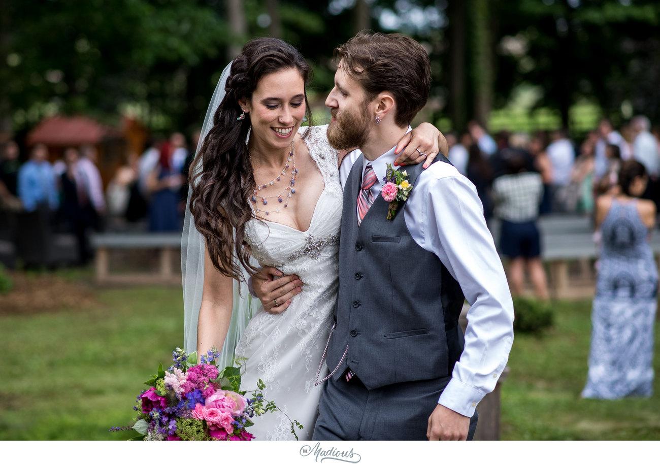 Serra Valley Farms Wedding Lindsay Travis_0066.jpg