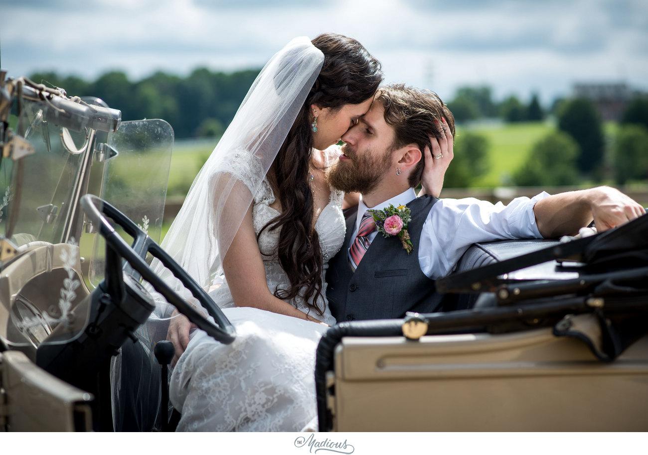 Serra Valley Farms Wedding Lindsay Travis_0087.jpg
