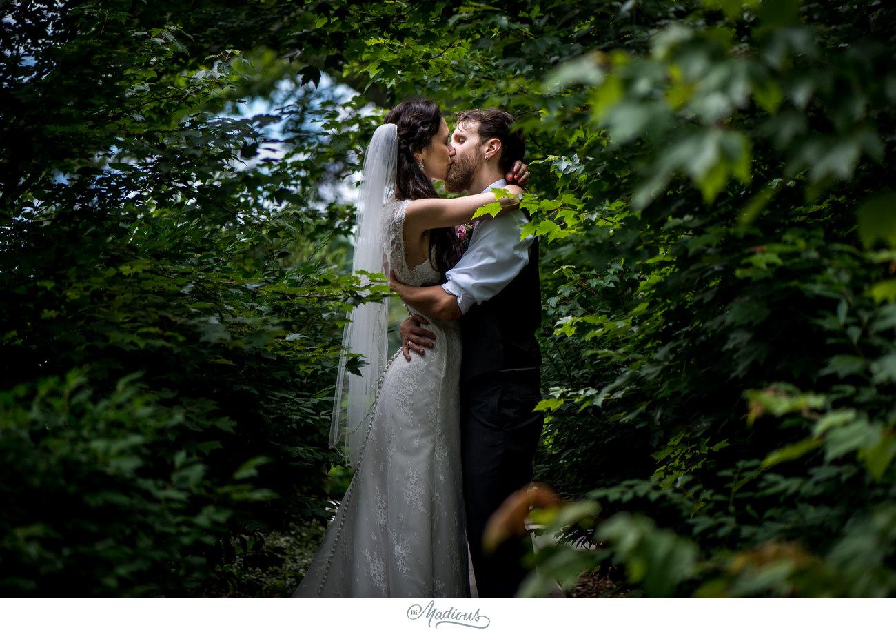 Serra Valley Farms Wedding Lindsay Travis_0082.jpg