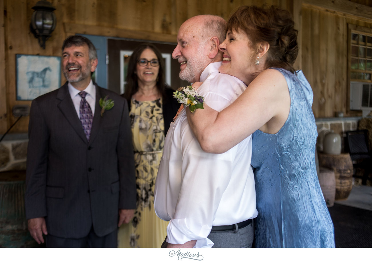 Serra Valley Farms Wedding Lindsay Travis_0108.jpg