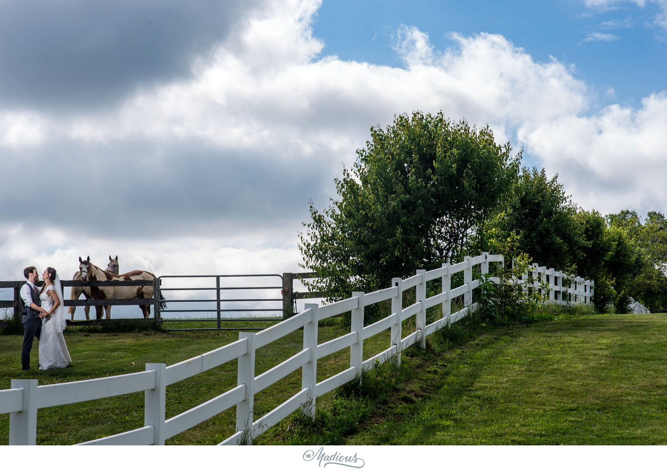 Serra Valley Farms Wedding Lindsay Travis_0105.jpg
