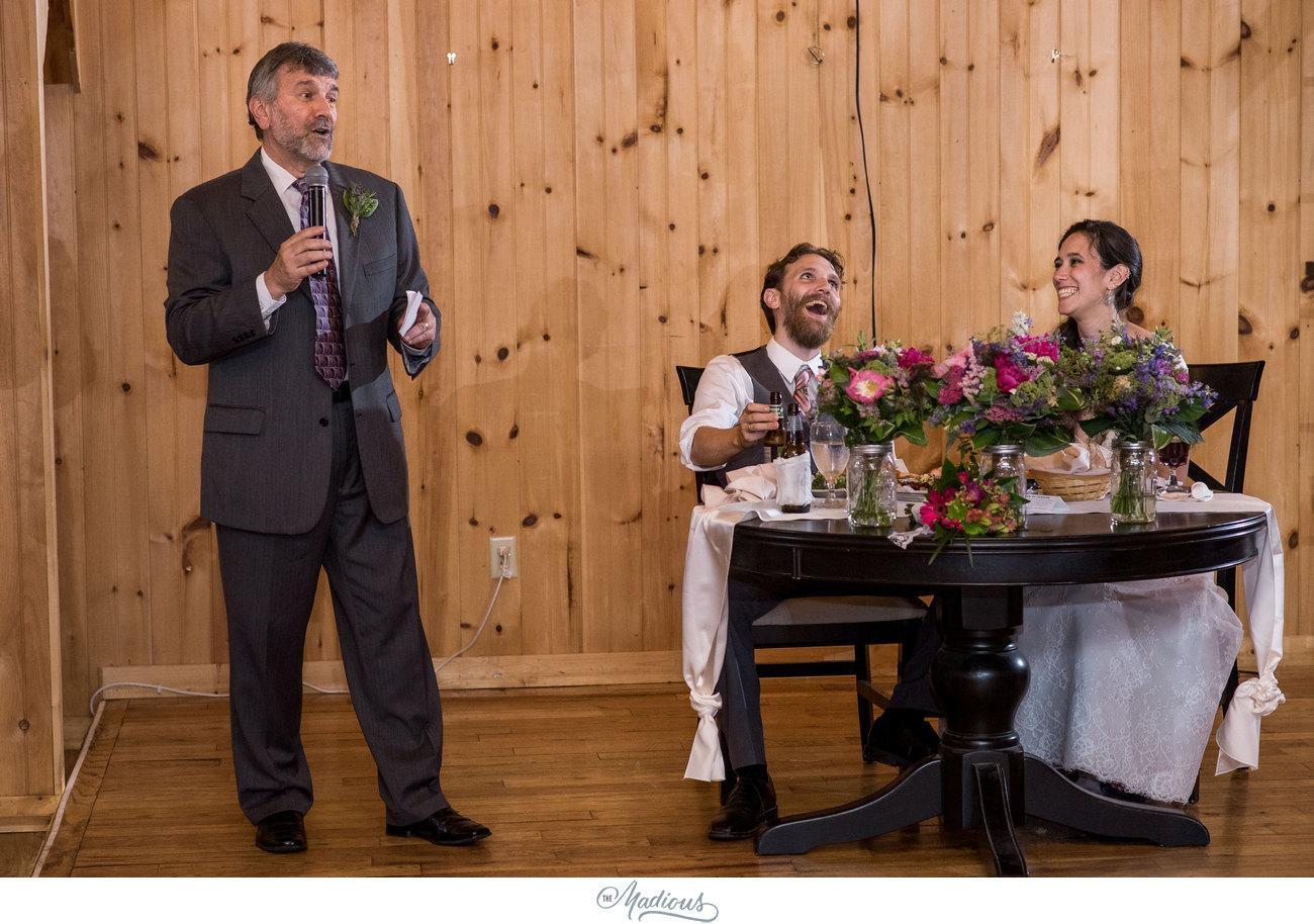Serra Valley Farms Wedding Lindsay Travis_0123.jpg