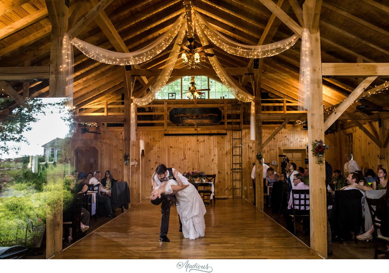 Serra Valley Farms Wedding Lindsay Travis_0112.jpg