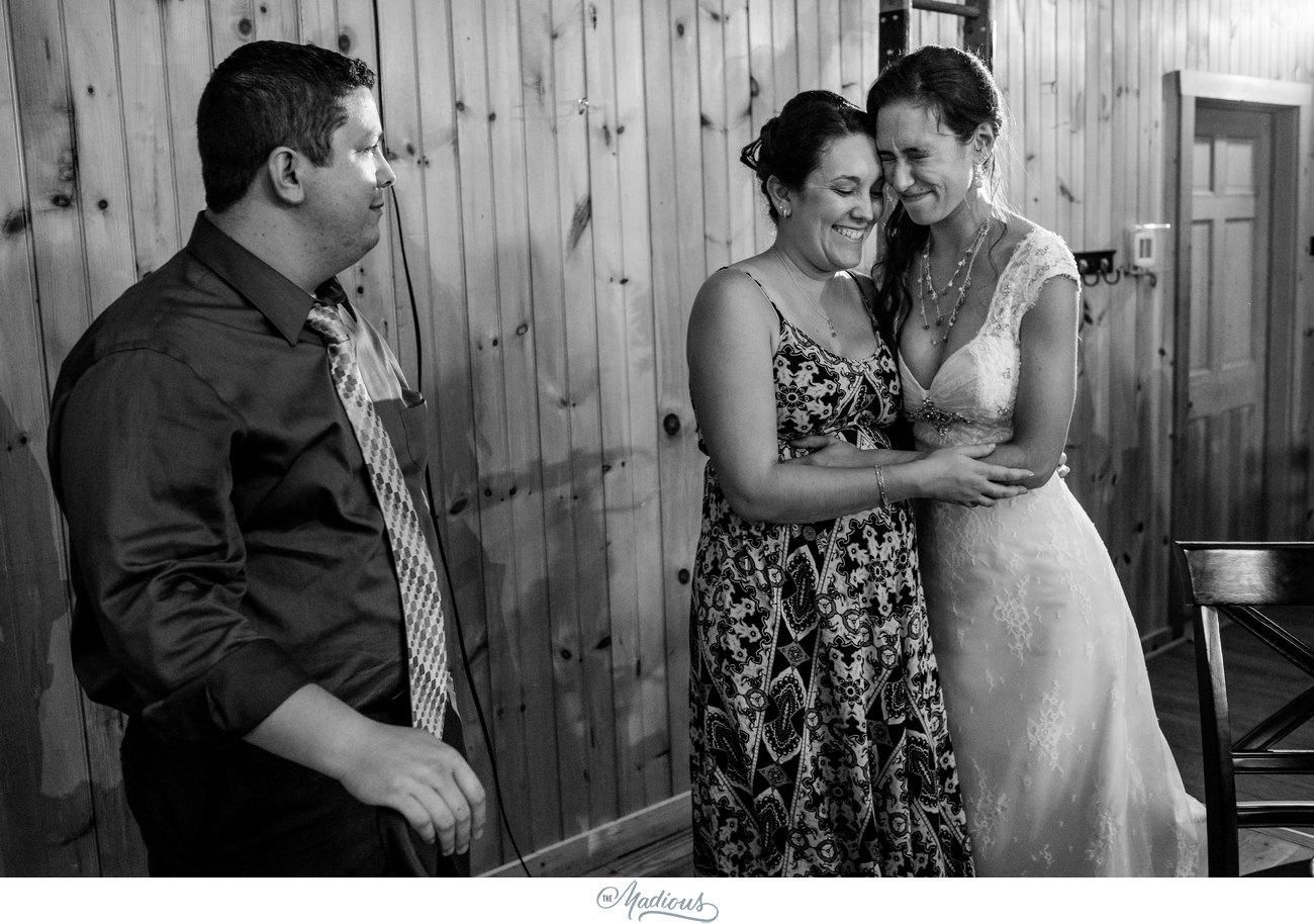 Serra Valley Farms Wedding Lindsay Travis_0137.jpg