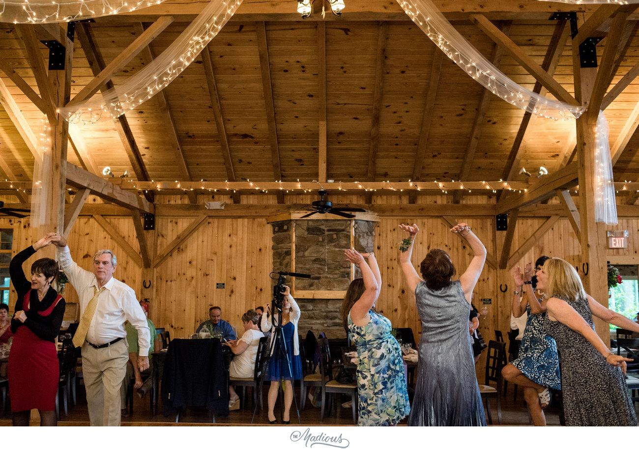 Serra Valley Farms Wedding Lindsay Travis_0147.jpg