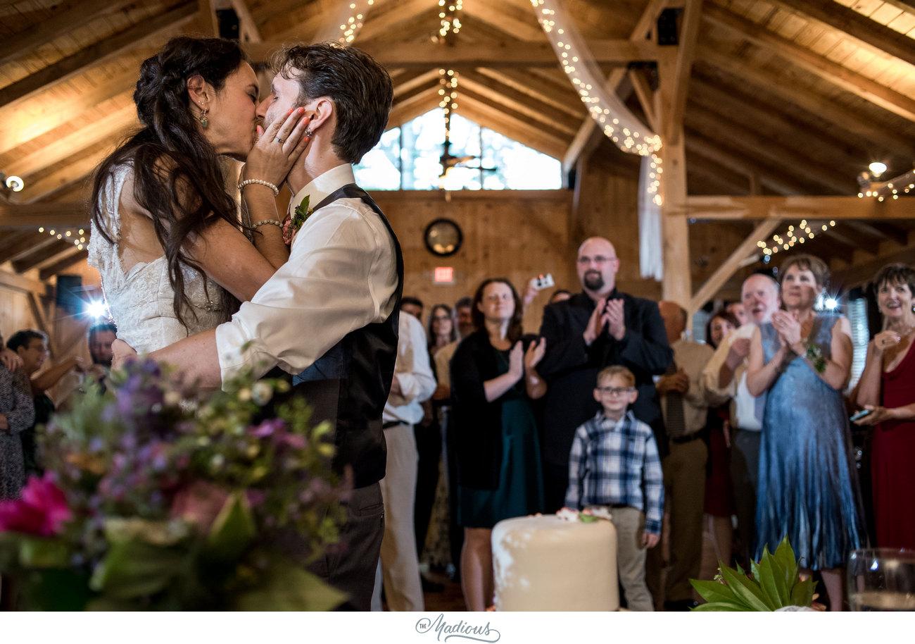 Serra Valley Farms Wedding Lindsay Travis_0163.jpg