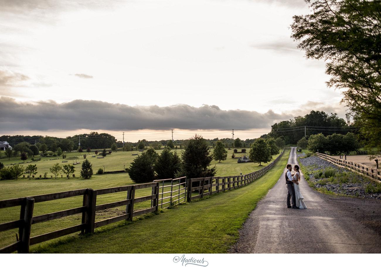 Serra Valley Farms Wedding Lindsay Travis_0175.jpg