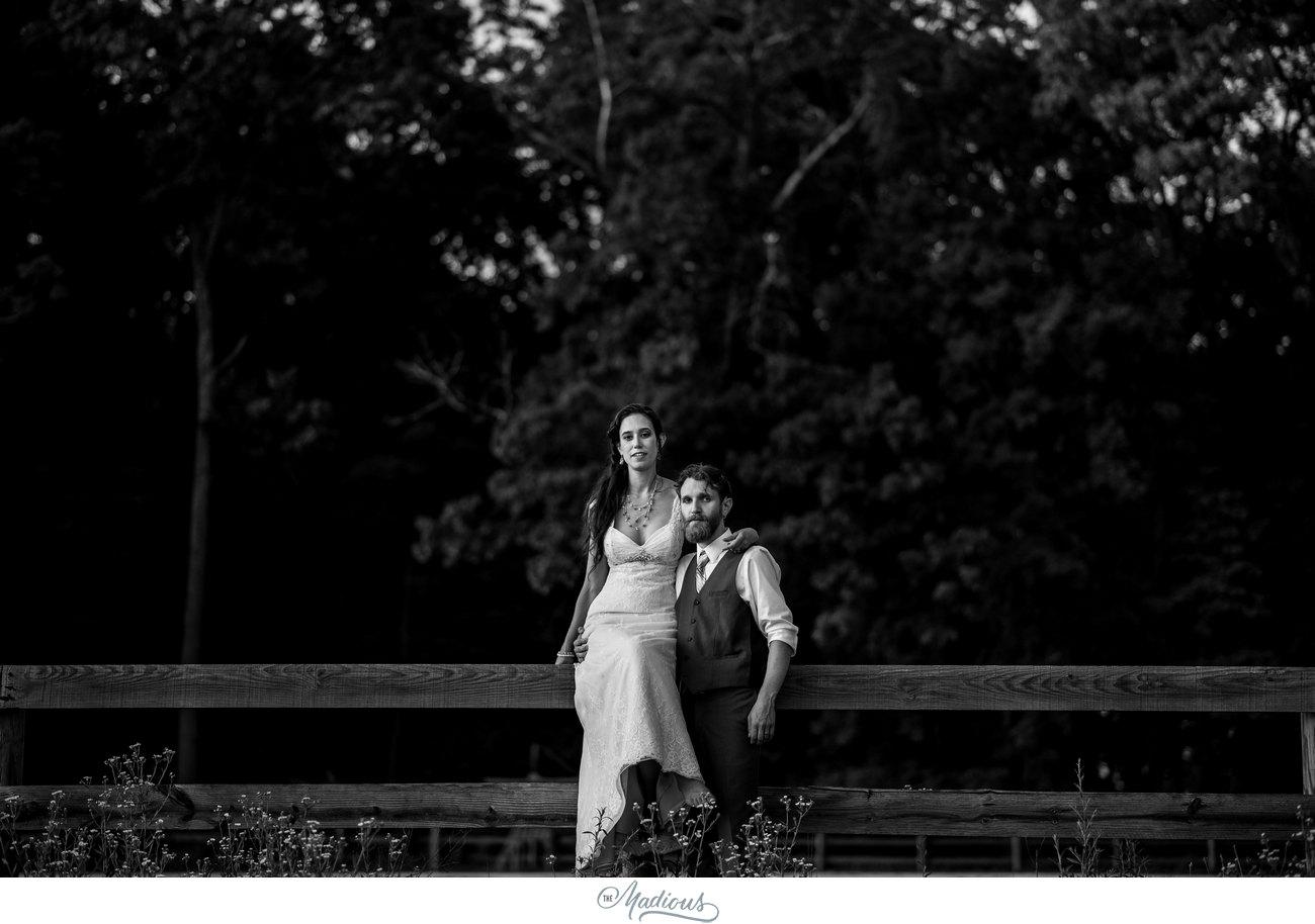 Serra Valley Farms Wedding Lindsay Travis_0178.jpg