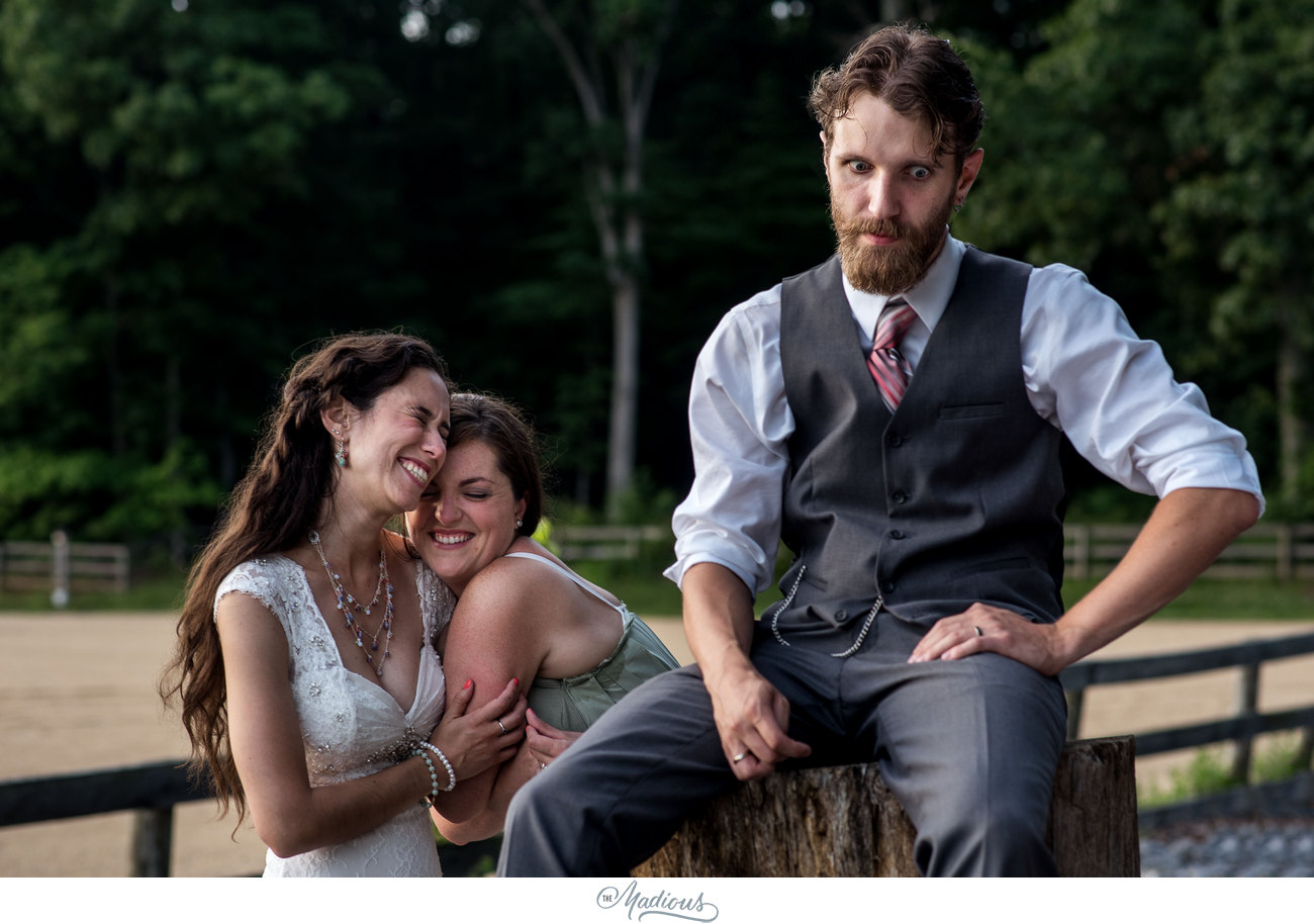 Serra Valley Farms Wedding Lindsay Travis_0185.jpg