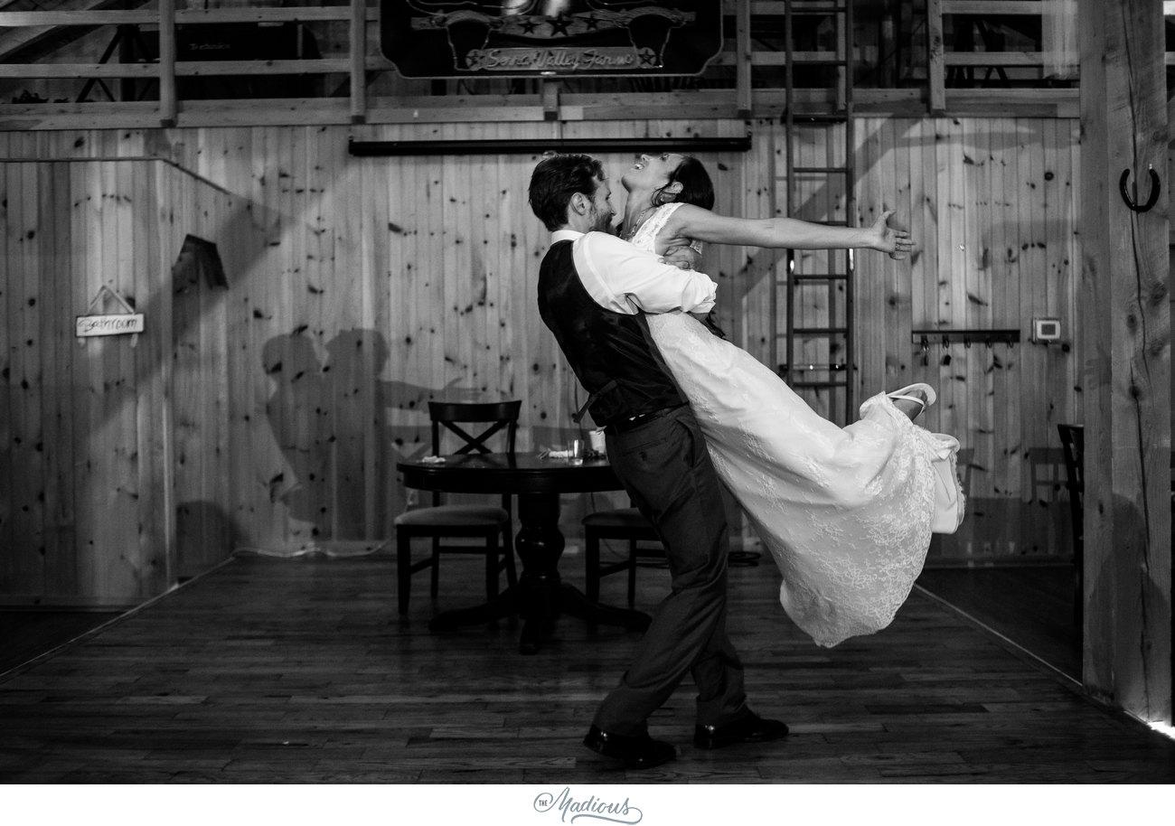 Serra Valley Farms Wedding Lindsay Travis_0195.jpg