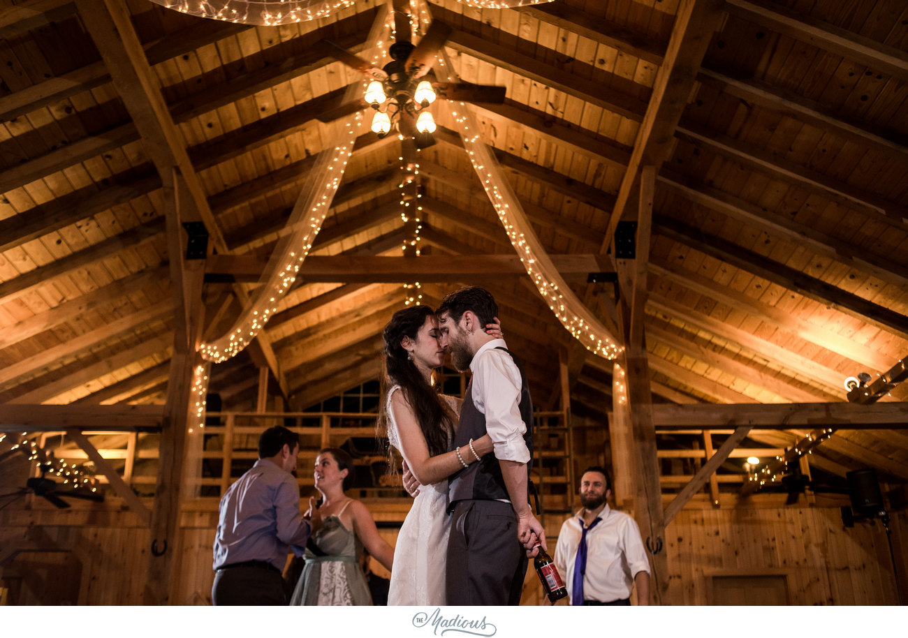 Serra Valley Farms Wedding Lindsay Travis_0200.jpg
