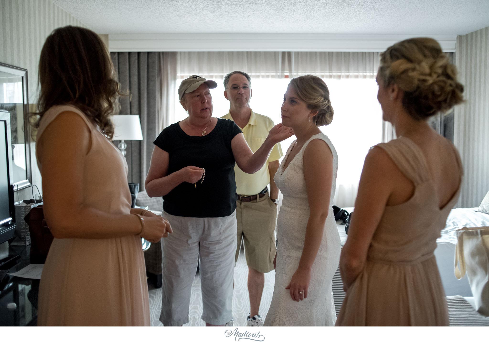 charlottesville wedding_04.jpg
