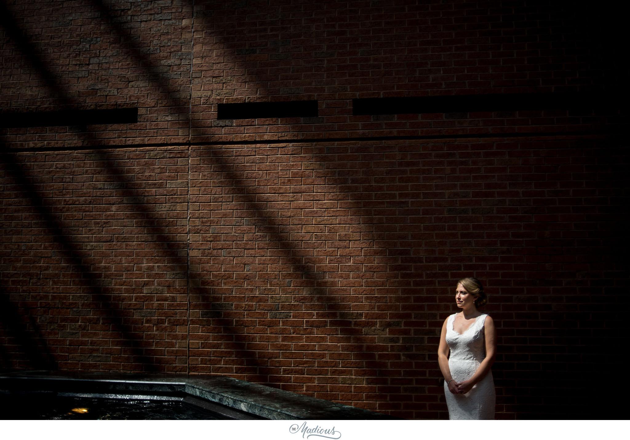 charlottesville wedding_08.jpg