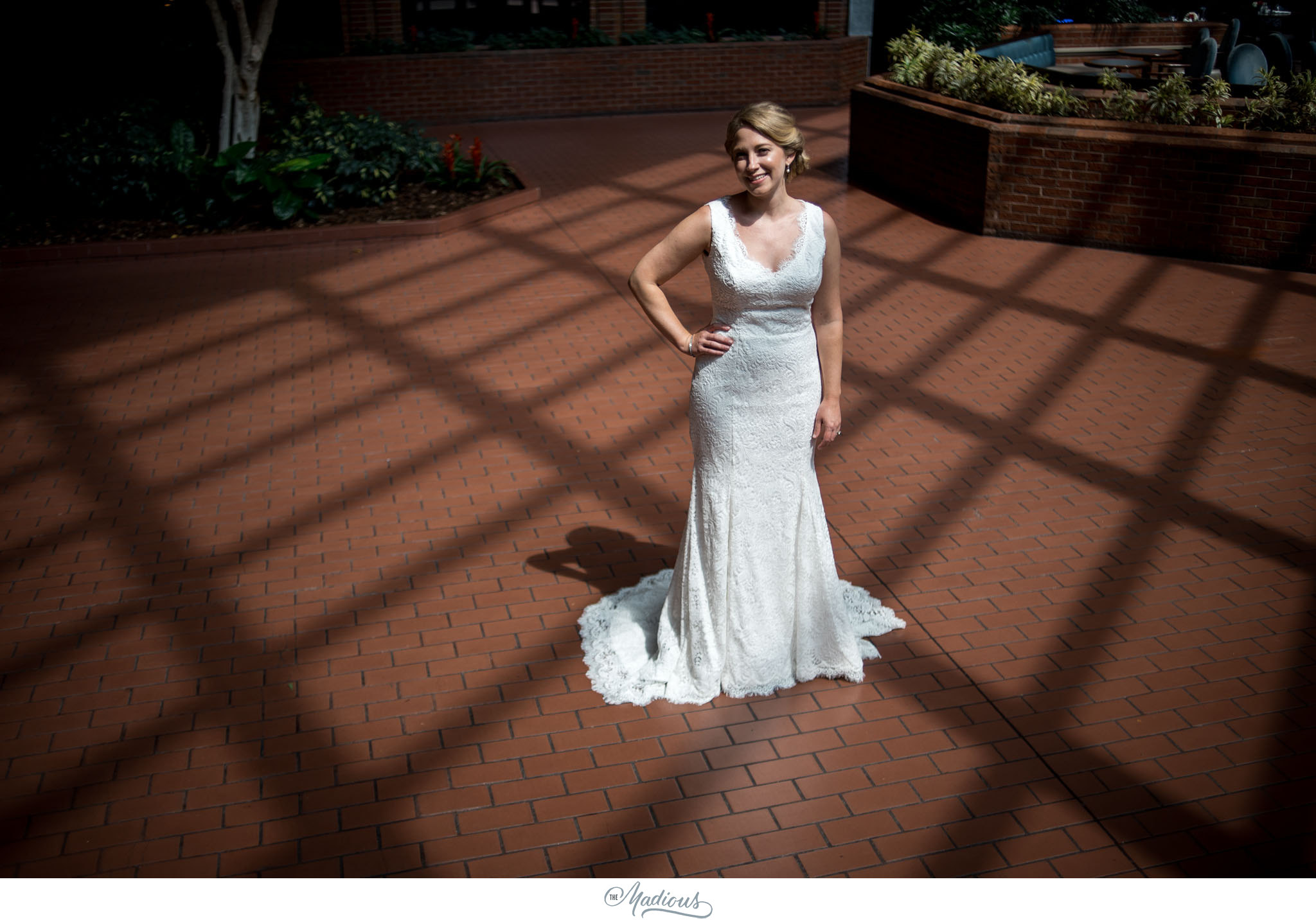 charlottesville wedding_09.jpg
