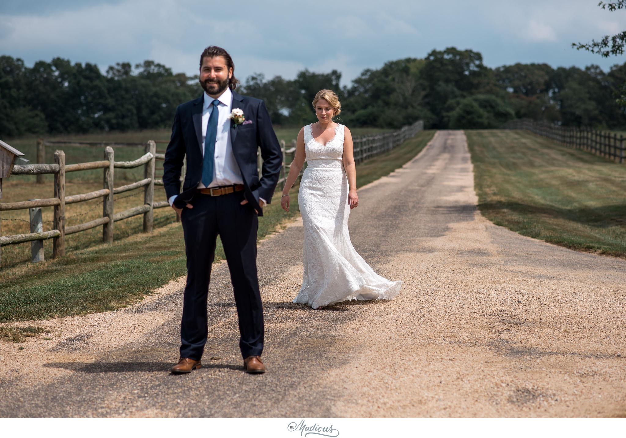 charlottesville wedding_10.jpg